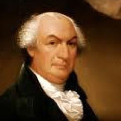 famous quotes, rare quotes and sayings  of Gouverneur Morris