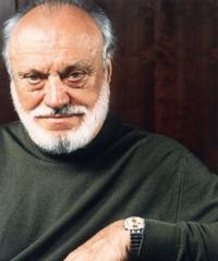 famous quotes, rare quotes and sayings  of Kurt Masur