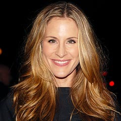 famous quotes, rare quotes and sayings  of Emily Robison