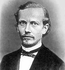 famous quotes, rare quotes and sayings  of Hermann Hankel