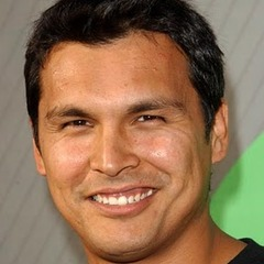 famous quotes, rare quotes and sayings  of Adam Beach