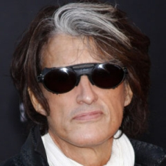 famous quotes, rare quotes and sayings  of Joe Perry