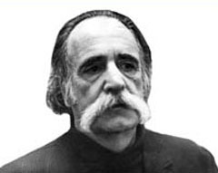 famous quotes, rare quotes and sayings  of William Saroyan