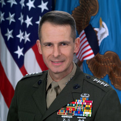 famous quotes, rare quotes and sayings  of Peter Pace