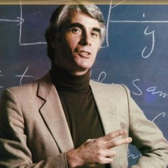 famous quotes, rare quotes and sayings  of Robert Nozick