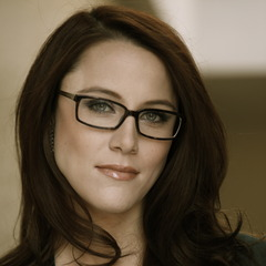 famous quotes, rare quotes and sayings  of S. E. Cupp