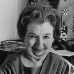 famous quotes, rare quotes and sayings  of Rosemary Sutcliff