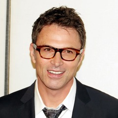 famous quotes, rare quotes and sayings  of Tim Daly