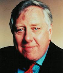 famous quotes, rare quotes and sayings  of Roy Hattersley