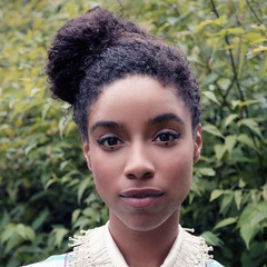 famous quotes, rare quotes and sayings  of Lianne La Havas