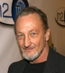 famous quotes, rare quotes and sayings  of Robert Englund