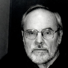 famous quotes, rare quotes and sayings  of Rudy Wiebe