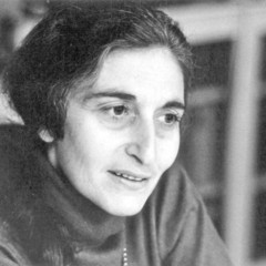 famous quotes, rare quotes and sayings  of Ruth Prawer Jhabvala