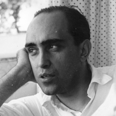 famous quotes, rare quotes and sayings  of Oscar Niemeyer