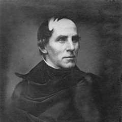 famous quotes, rare quotes and sayings  of Thomas Cole