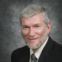 famous quotes, rare quotes and sayings  of Ken Ham