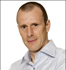 famous quotes, rare quotes and sayings  of Steve Claridge