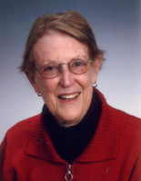 famous quotes, rare quotes and sayings  of Margaret Mahy
