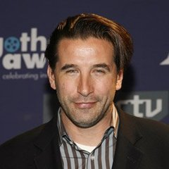 famous quotes, rare quotes and sayings  of William Baldwin