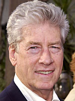 famous quotes, rare quotes and sayings  of Paul Gleason