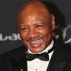 famous quotes, rare quotes and sayings  of Marvin Hagler