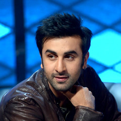 famous quotes, rare quotes and sayings  of Ranbir Kapoor
