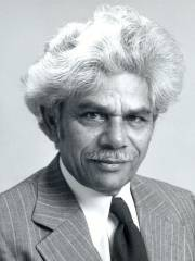 famous quotes, rare quotes and sayings  of Neville Bonner