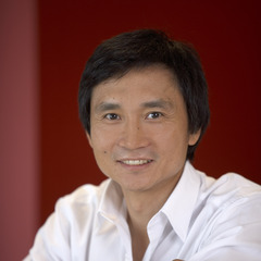 famous quotes, rare quotes and sayings  of Li Cunxin