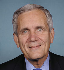 famous quotes, rare quotes and sayings  of Lloyd Doggett