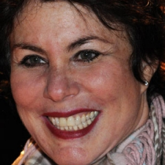 famous quotes, rare quotes and sayings  of Ruby Wax