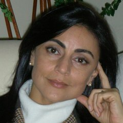 famous quotes, rare quotes and sayings  of Sibel Edmonds