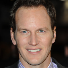 famous quotes, rare quotes and sayings  of Patrick Wilson