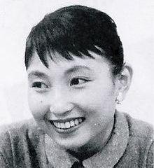 famous quotes, rare quotes and sayings  of Tetsuko Kuroyanagi