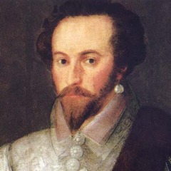 famous quotes, rare quotes and sayings  of Walter Raleigh