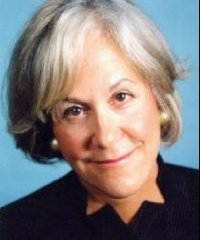 famous quotes, rare quotes and sayings  of Kathryn Lasky