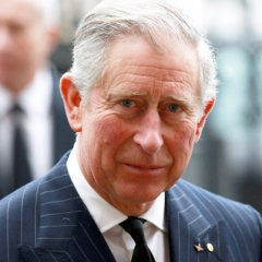 famous quotes, rare quotes and sayings  of Prince Charles