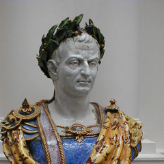 famous quotes, rare quotes and sayings  of Tiberius