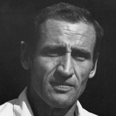 famous quotes, rare quotes and sayings  of Neal Cassady