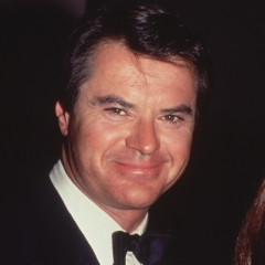 famous quotes, rare quotes and sayings  of Robert Urich