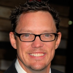 famous quotes, rare quotes and sayings  of Matthew Lillard
