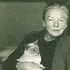 famous quotes, rare quotes and sayings  of M. F. K. Fisher
