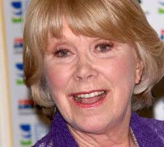 famous quotes, rare quotes and sayings  of Wendy Craig