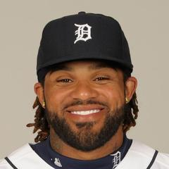 famous quotes, rare quotes and sayings  of Prince Fielder