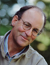 famous quotes, rare quotes and sayings  of Tracy Kidder