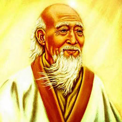 famous quotes, rare quotes and sayings  of Laozi