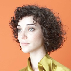famous quotes, rare quotes and sayings  of St. Vincent