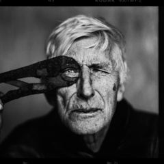 famous quotes, rare quotes and sayings  of Tomi Ungerer