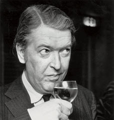 famous quotes, rare quotes and sayings  of Kingsley Amis