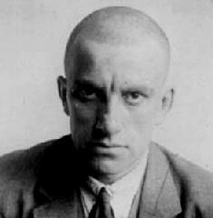 famous quotes, rare quotes and sayings  of Vladimir Mayakovsky