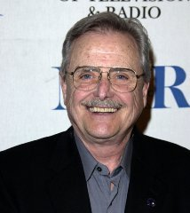 famous quotes, rare quotes and sayings  of William Daniels